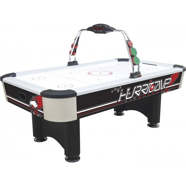 airhockey tafel