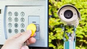 alarmsysteem slotenmaker bilthoven