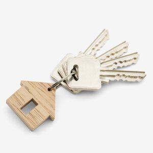 sleutels laten bijmaken bilthoven